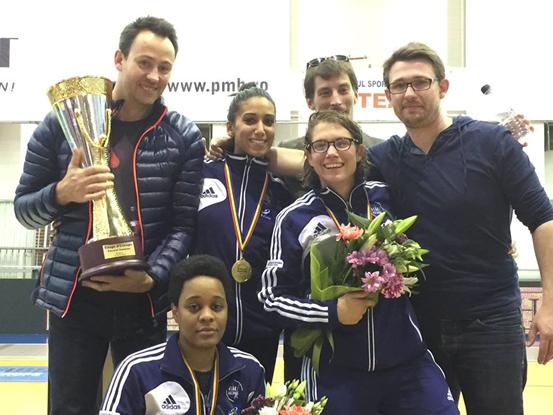 ASBR-Champions-2015