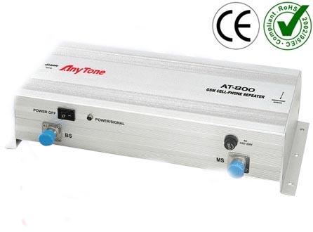 Amplificateur cellulaire