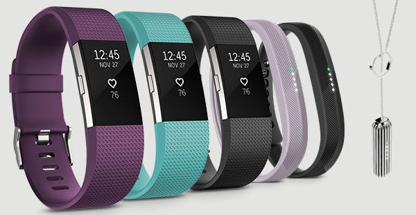 Fitbit-charge2-flex2