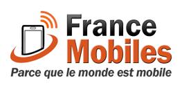 France_Mobiles