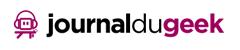 Journal_du_Geek