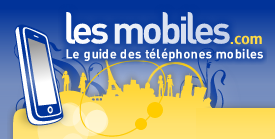 Logo LesMobiles