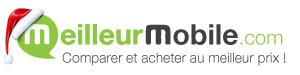 Logo MeilleurMobile.com