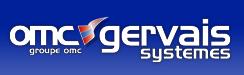 Logo OMC Gervais