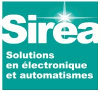 Logo Sirea
