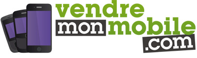 Logo Vendremonmobile.com