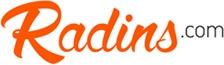 Logo_Radins