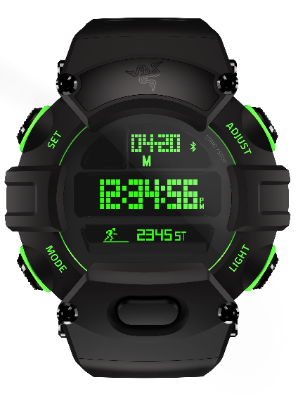 Razer_Nabu_Watch
