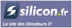 Logo Silicon.fr