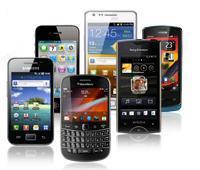Top 5 des meilleurs smartphones