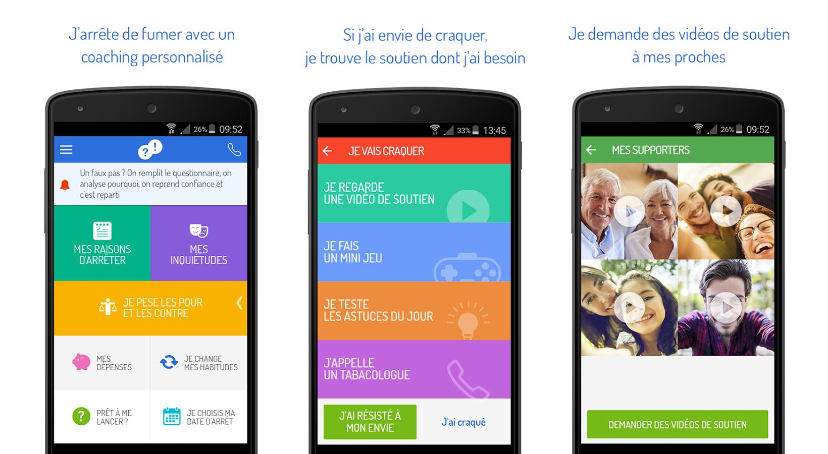 Google play store télécharger gratuit for pc windows 10