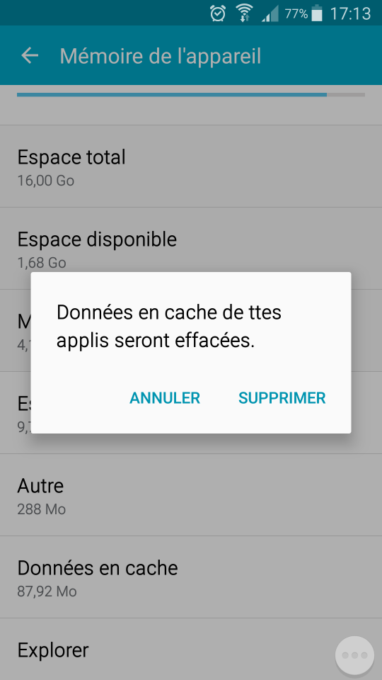 donnees_cache_android