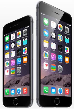 t l phone portable que nous r serve apple pour l 39 iphone 7 prixtel. Black Bedroom Furniture Sets. Home Design Ideas