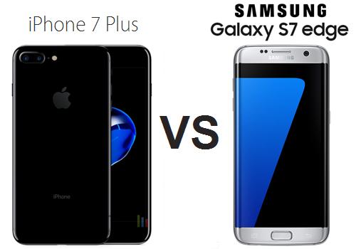 iPhone_7_plus_galaxy_s7_edge
