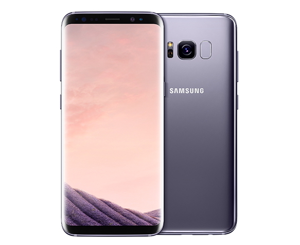 smartphones samsung galaxy s8 vs iphone 7 le match. Black Bedroom Furniture Sets. Home Design Ideas