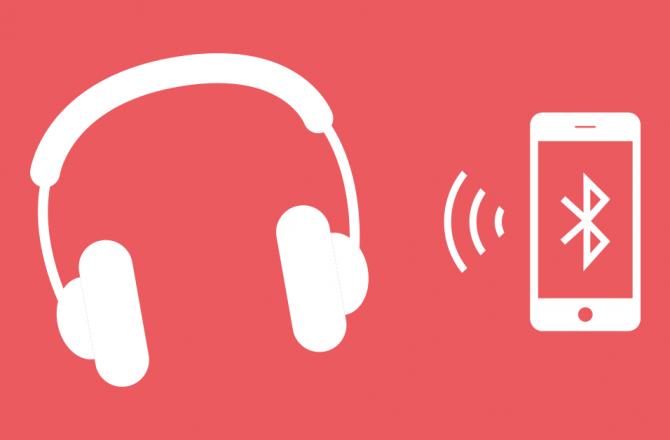 Choisir Un Casque Bluetooth Avec Micro Pour Téléphone Portable Prixtel