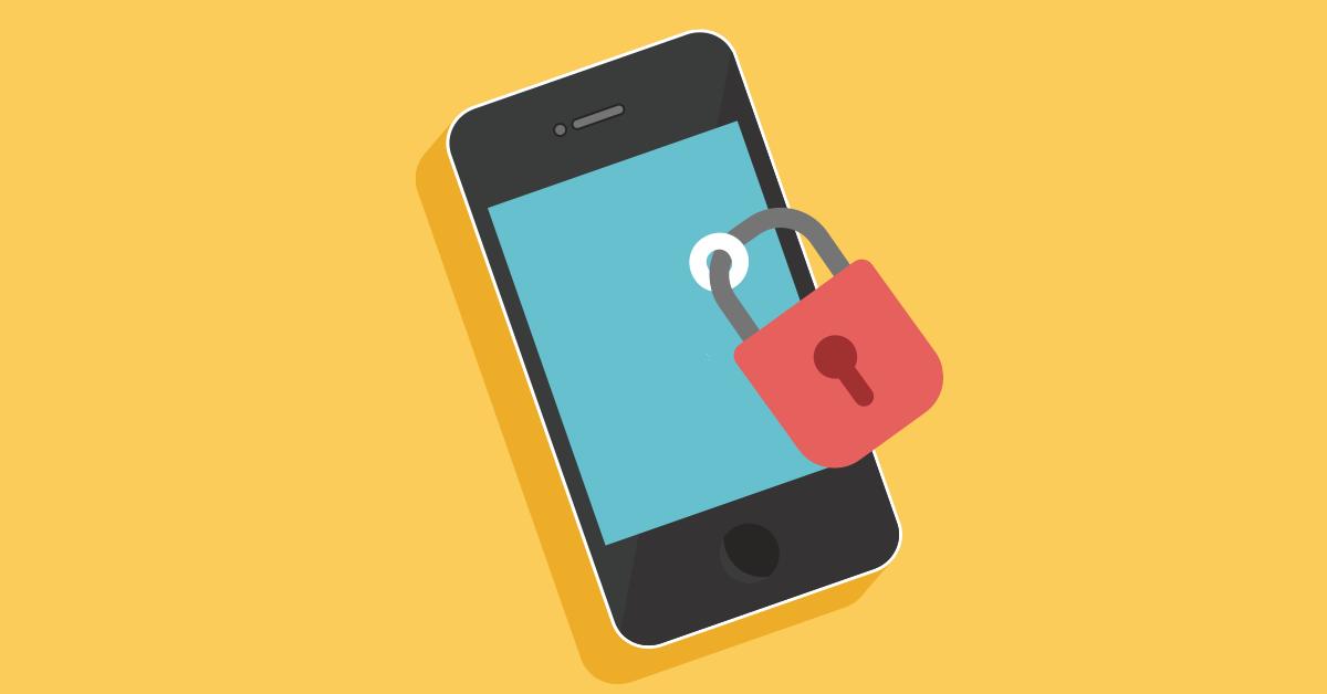 Comment Débloquer Son Téléphone Portable Prixtel