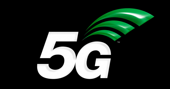 Quelle sera la couverture 5G en France ?